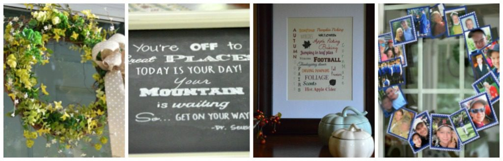 http://myfamilythyme.com/wp-content/uploads/2015/09/crafts-and-diy-banner.jpg