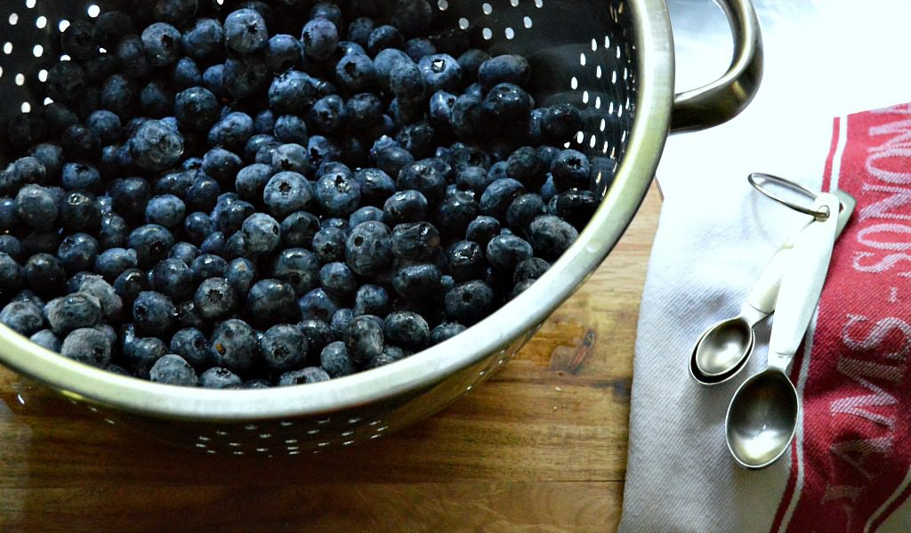 http://myfamilythyme.com/wp-content/uploads/2016/07/Blueberries-in-colander.jpg