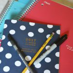 Ten Tried & True Tips for Back to School Organization