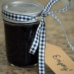 Beginner's Guide To Making and Canning Blueberry Jam