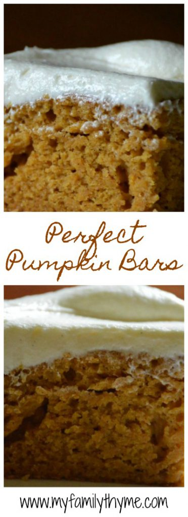 http://myfamilythyme.com/wp-content/uploads/2016/08/pumpkin-bars-pin.jpg