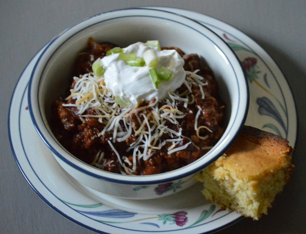 http://myfamilythyme.com/wp-content/uploads/2016/09/chili-final.jpg