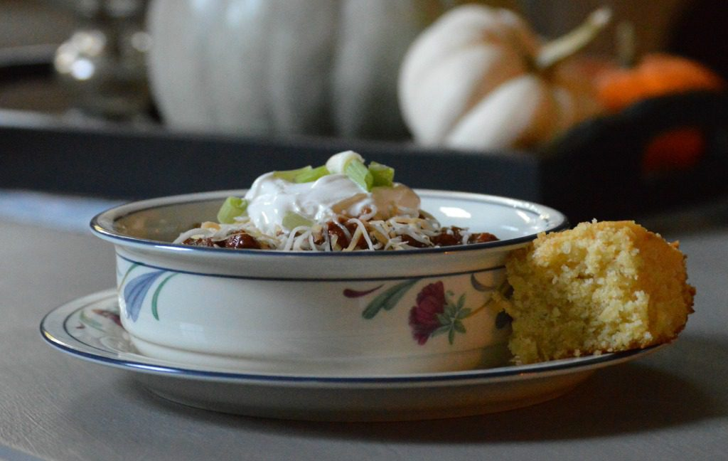 http://myfamilythyme.com/wp-content/uploads/2016/09/chili-in-bowl.jpg