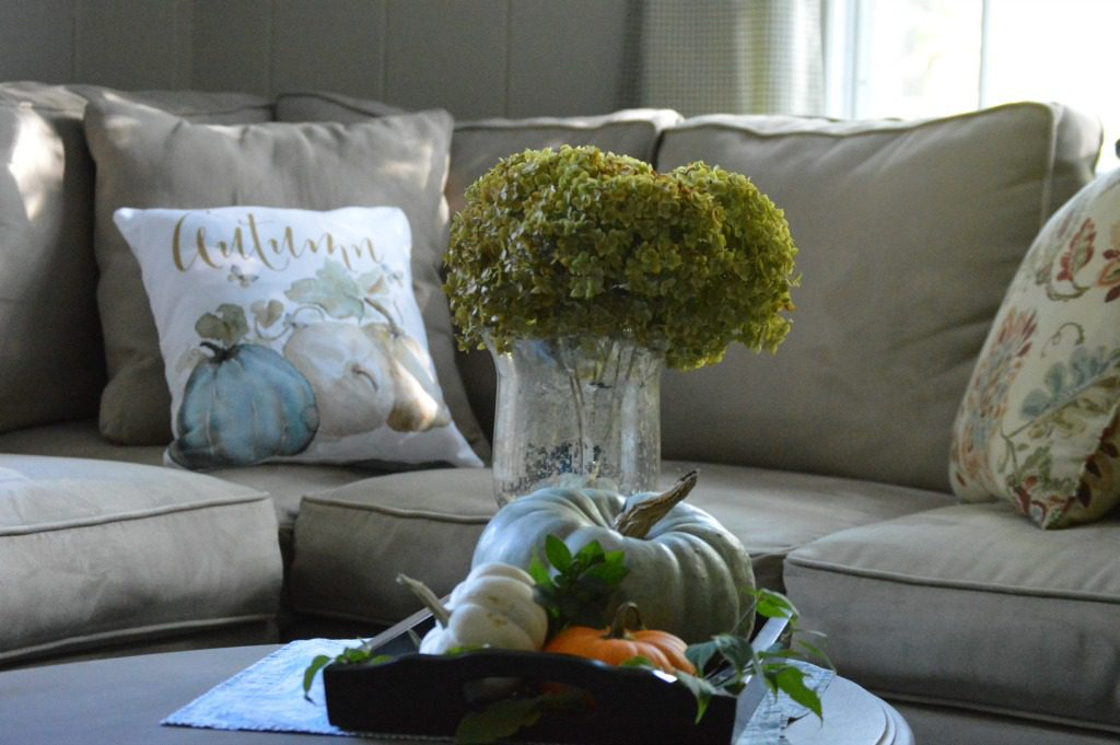 http://myfamilythyme.com/wp-content/uploads/2016/09/fall-family-room-couch.jpg