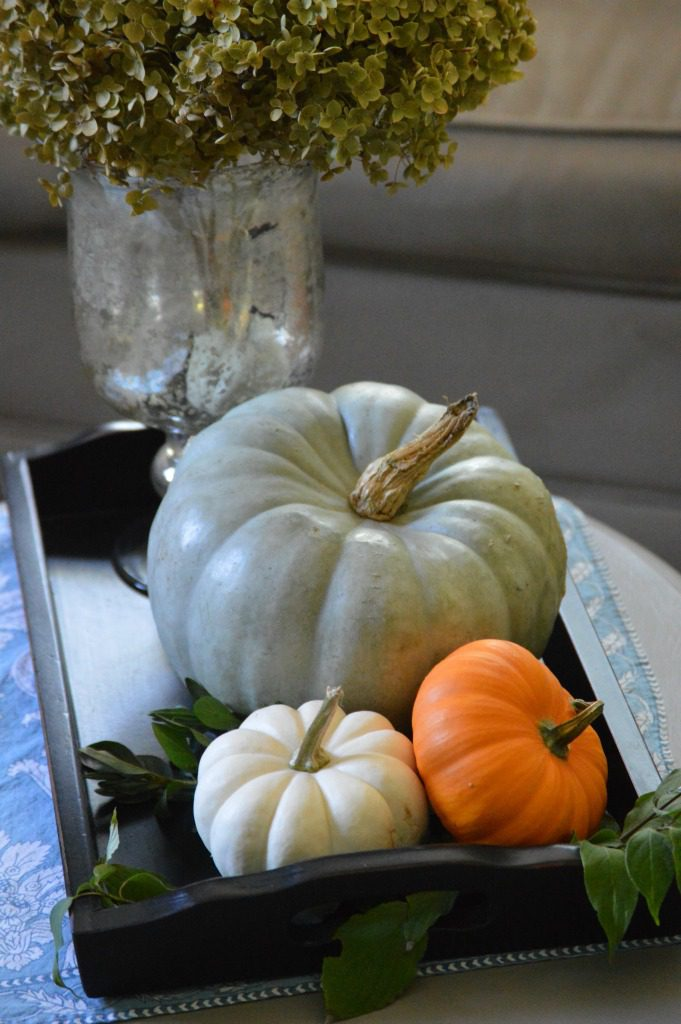 http://myfamilythyme.com/wp-content/uploads/2016/09/fall-family-room-pumpkins.jpg