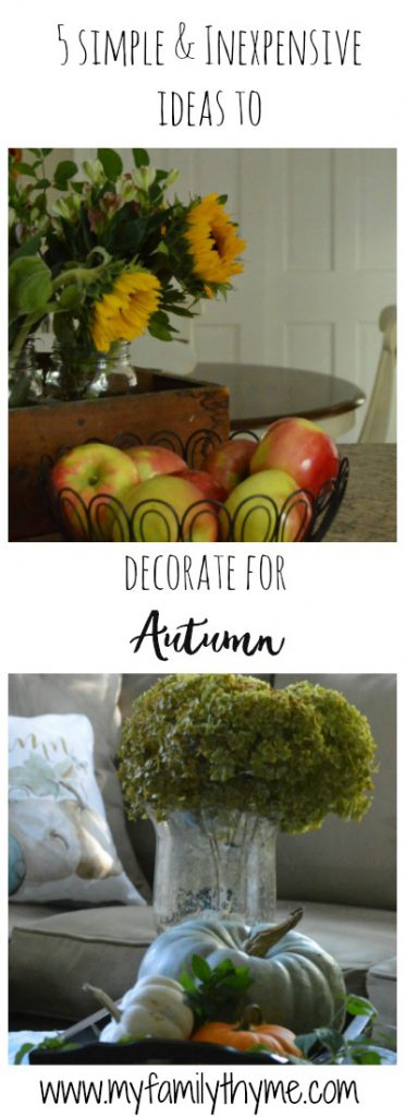 http://myfamilythyme.com/wp-content/uploads/2016/10/autumn-decor-pin.jpg