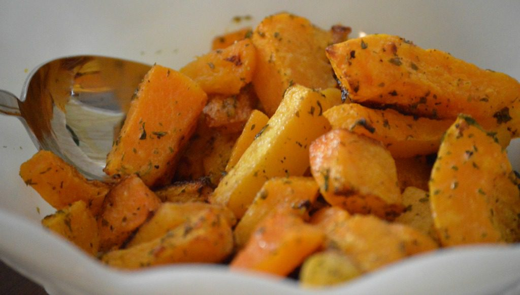 http://blog.myfamilythyme.com/wp-content/uploads/2016/10/butternut-squash-4.jpg