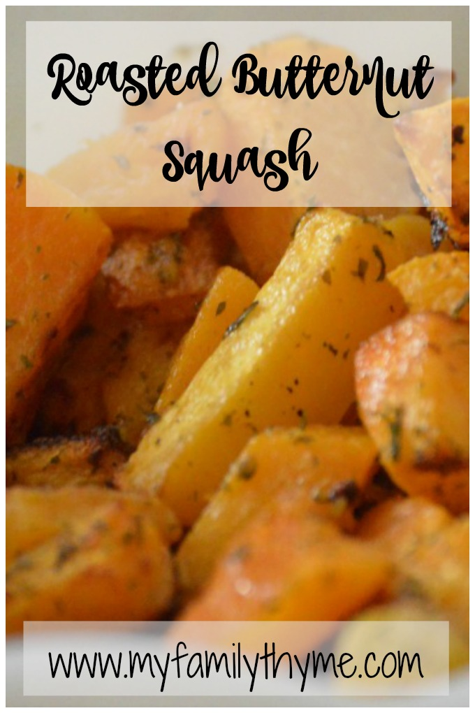 http://myfamilythyme.com/wp-content/uploads/2016/10/butternut-squash-pin.jpg
