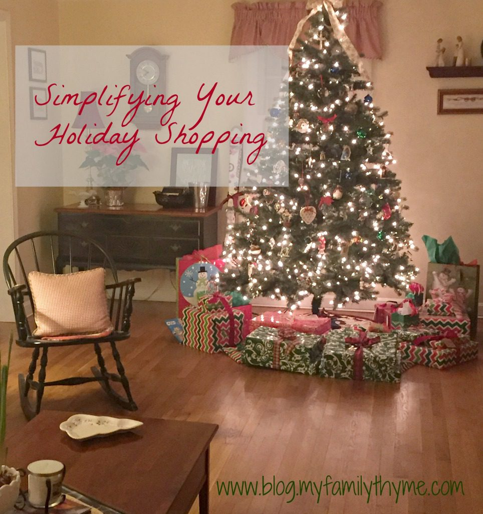 http://blog.myfamilythyme.com/wp-content/uploads/2016/10/simplifying-your-holiday-shopping.jpg