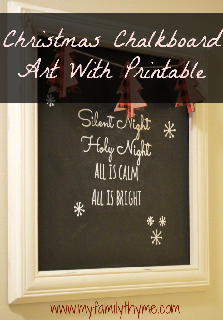 http://myfamilythyme.com/wp-content/uploads/2016/11/Christmas-Chalkboard-Printable.jpg