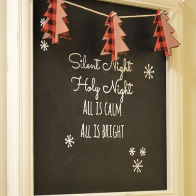 http://myfamilythyme.com/wp-content/uploads/2016/11/Christmas-chalkboard-final.jpg