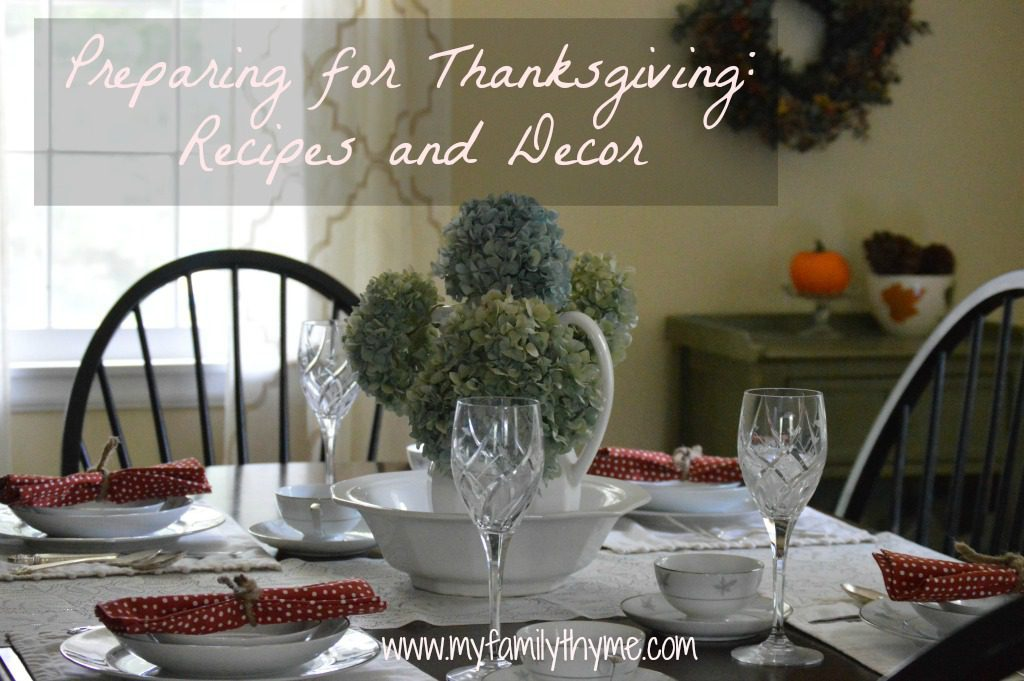 http://myfamilythyme.com/wp-content/uploads/2016/11/preparing-for-Thanksgiving.jpg