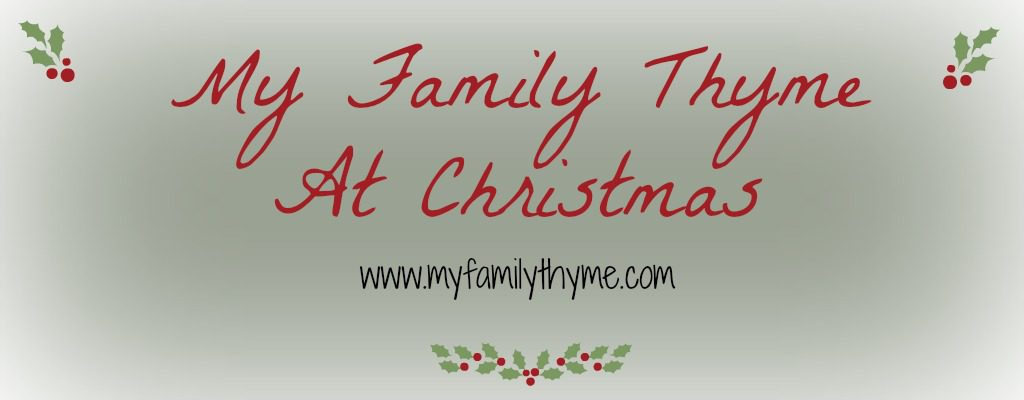 http://myfamilythyme.com/wp-content/uploads/2016/12/Christmas-title.jpg