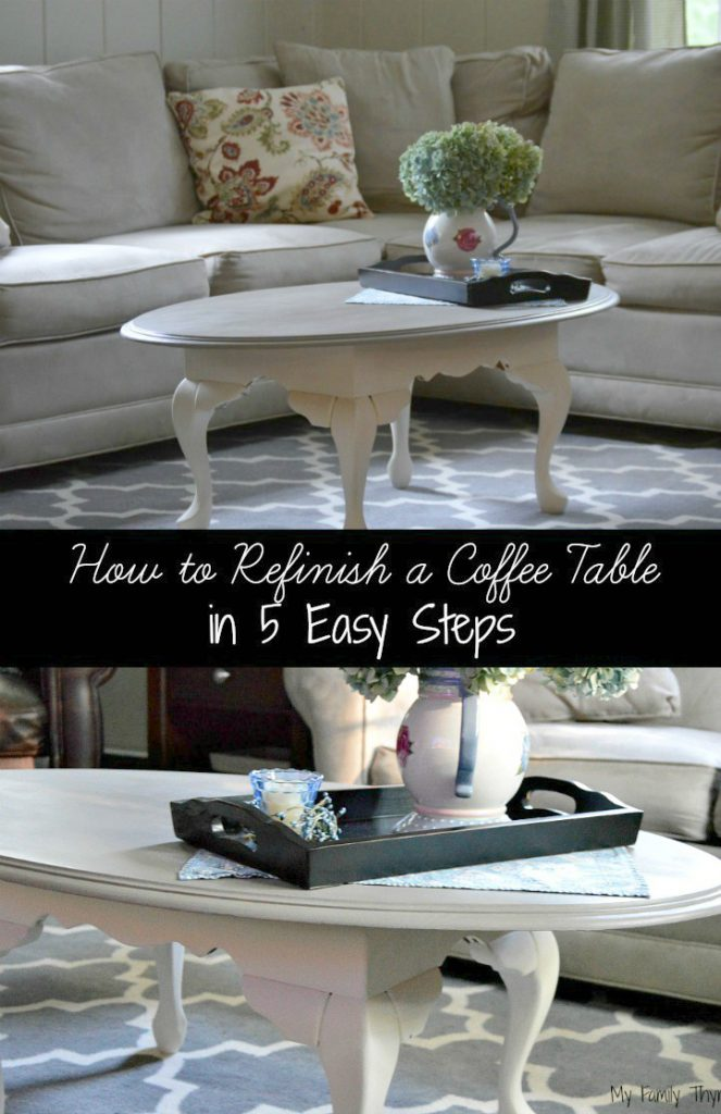 http://myfamilythyme.com/wp-content/uploads/2016/12/Coffee-table-refinish-pinterest.jpg