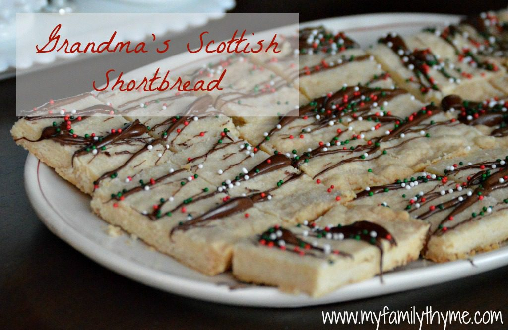 http://myfamilythyme.com/wp-content/uploads/2016/12/Shortbread-title.jpg
