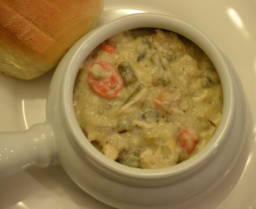 http://myfamilythyme.com/wp-content/uploads/2016/12/cream-of-chick-soup.jpg