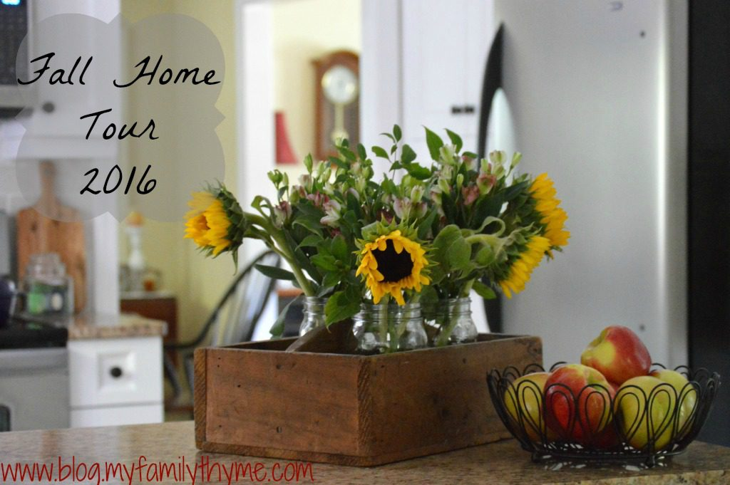 http://myfamilythyme.com/wp-content/uploads/2016/12/fall-home-tour-2016.jpg