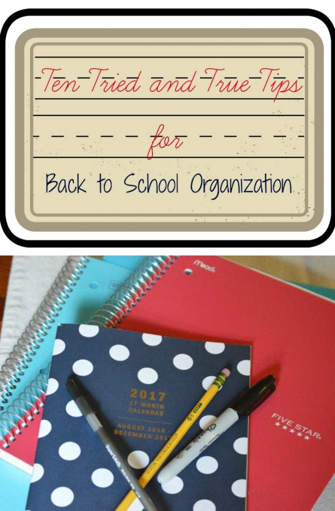 http://myfamilythyme.com/wp-content/uploads/2016/12/pinterest-back-to-school.jpg