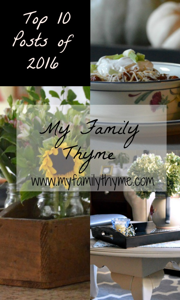 http://myfamilythyme.com/wp-content/uploads/2016/12/top10postsof2016.jpg