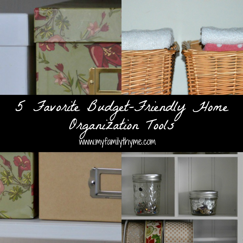 http://myfamilythyme.com/wp-content/uploads/2017/01/Home-Organization-Tools.jpg