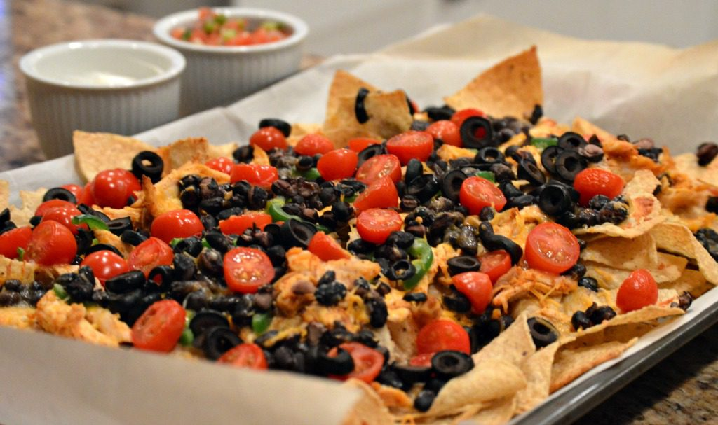 http://myfamilythyme.com/wp-content/uploads/2017/01/nachos-ready-to-eat.jpg