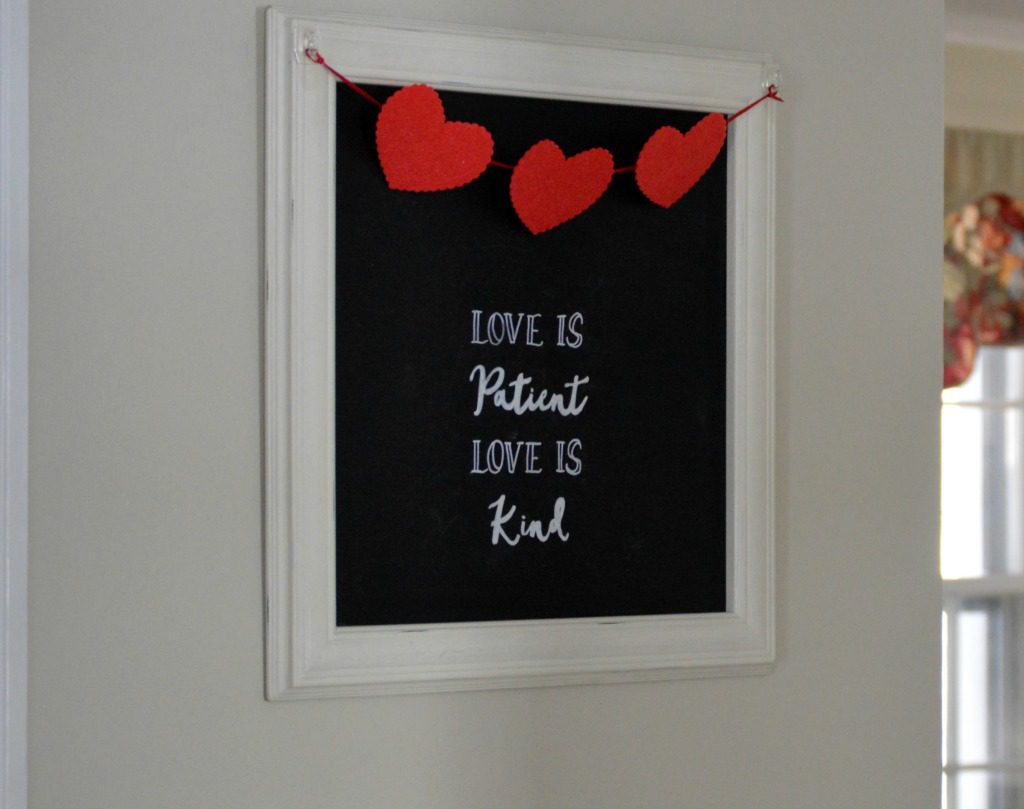 http://myfamilythyme.com/wp-content/uploads/2017/02/Love-is-Valentines-Day-chalkboard.jpg