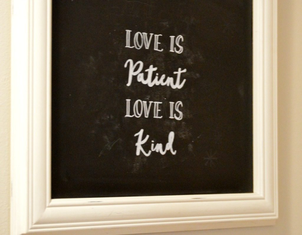 http://myfamilythyme.com/wp-content/uploads/2017/02/Love-is-chalkboard-3.jpg