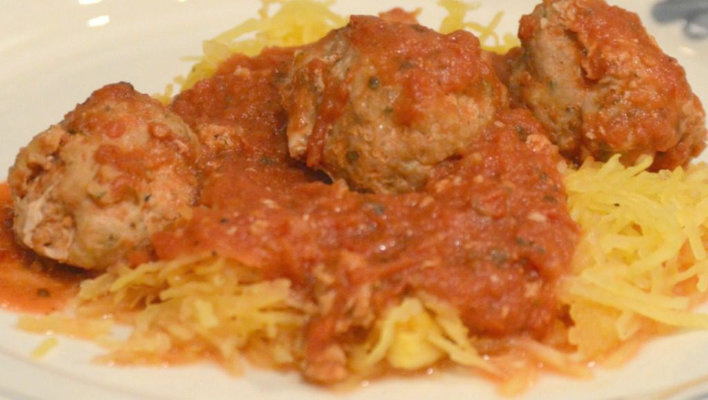 http://myfamilythyme.com/wp-content/uploads/2017/02/meatballs-final.jpg