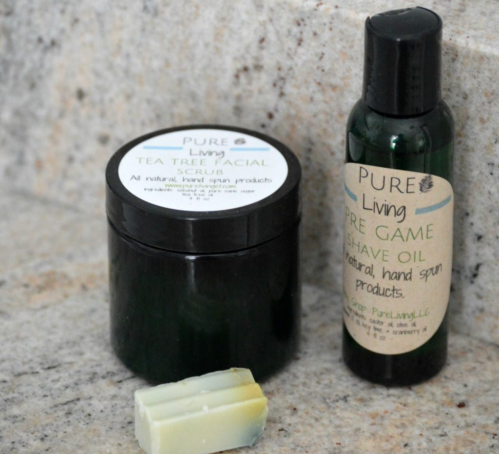 http://myfamilythyme.com/wp-content/uploads/2017/02/pureliving-products.jpg