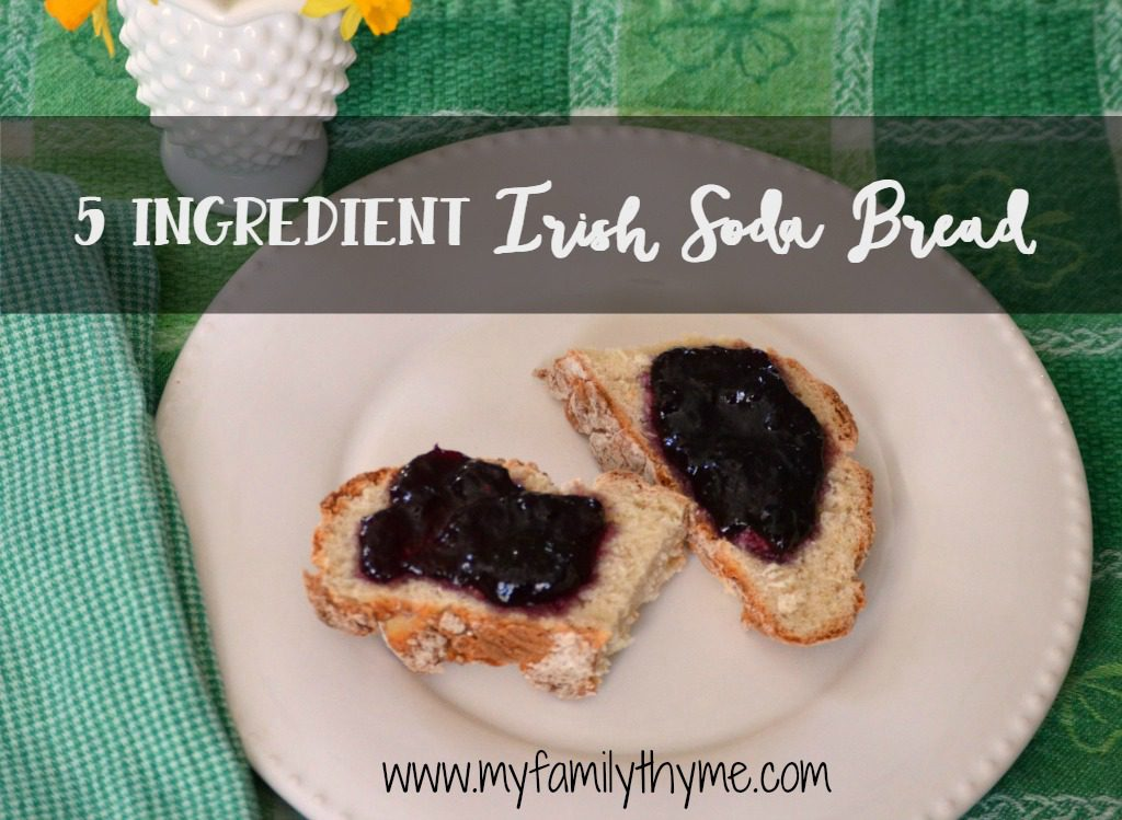 http://myfamilythyme.com/wp-content/uploads/2017/03/Irish-soda-bread-final-2.jpg