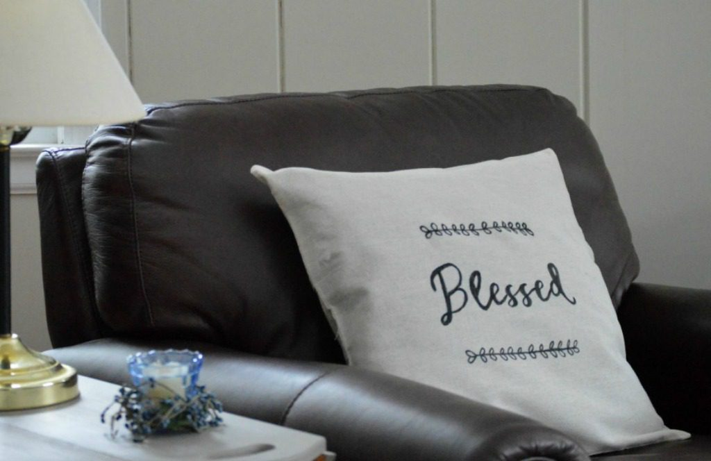 http://myfamilythyme.com/wp-content/uploads/2017/03/blessed-pillow-cover-8.jpg