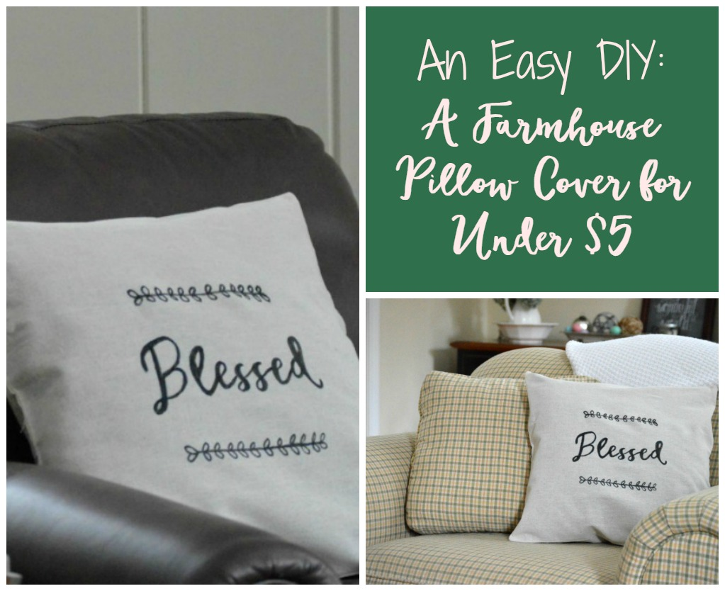 http://myfamilythyme.com/wp-content/uploads/2017/03/farmhouse-pillow-cover.jpg