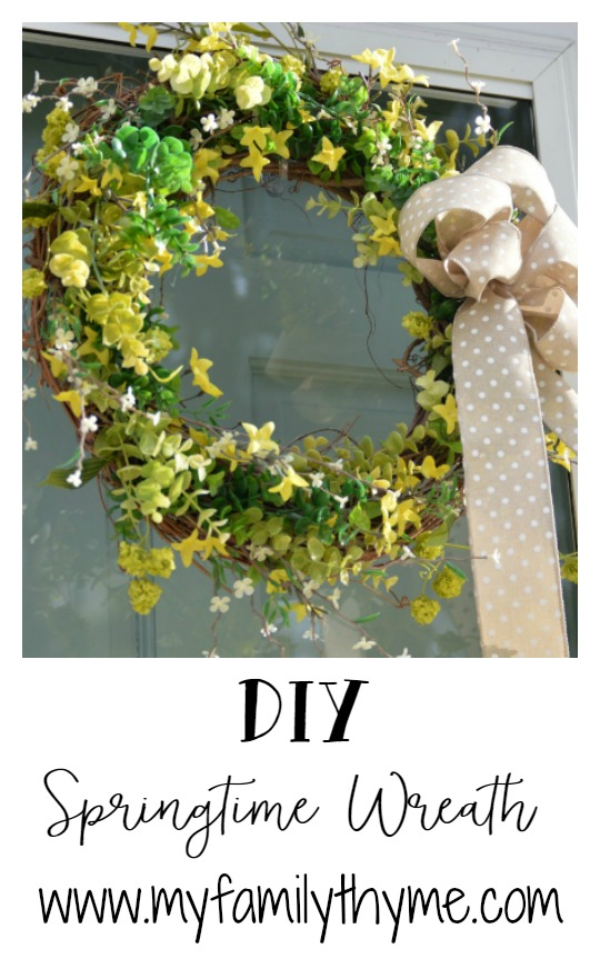 http://myfamilythyme.com/wp-content/uploads/2017/04/Springtime-wreath-pin.jpg