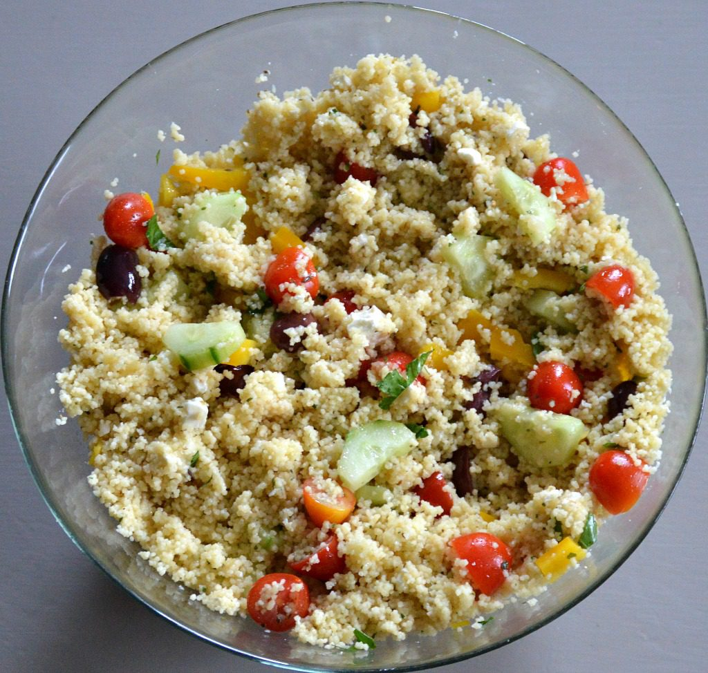 http://myfamilythyme.com/wp-content/uploads/2017/04/couscous-salad-.jpg