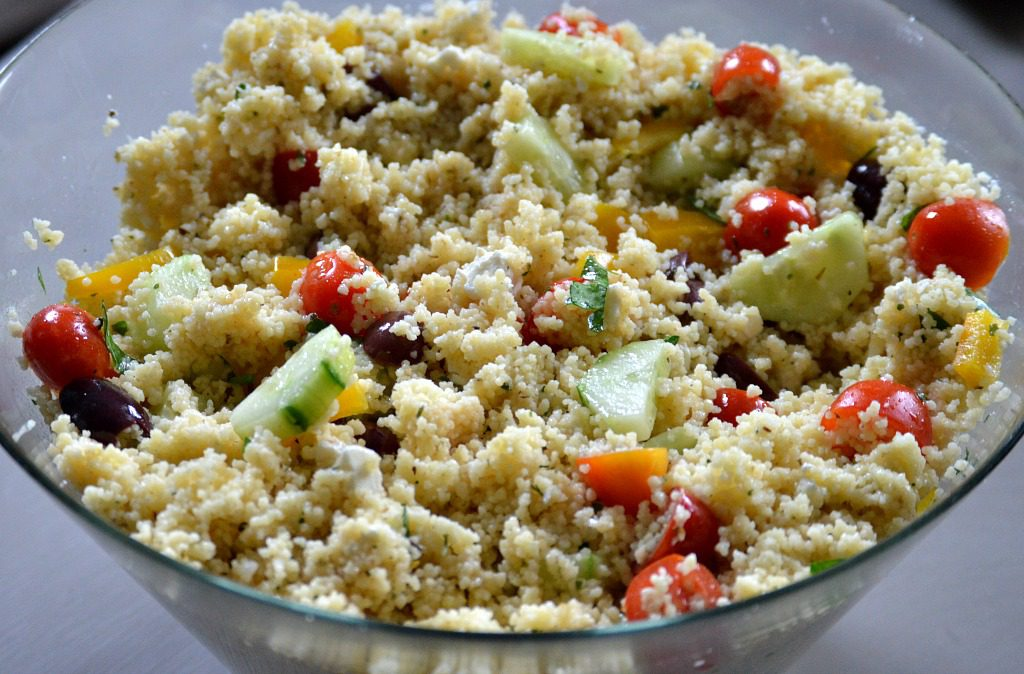 http://myfamilythyme.com/wp-content/uploads/2017/04/couscous-salad-in-bowl.jpg