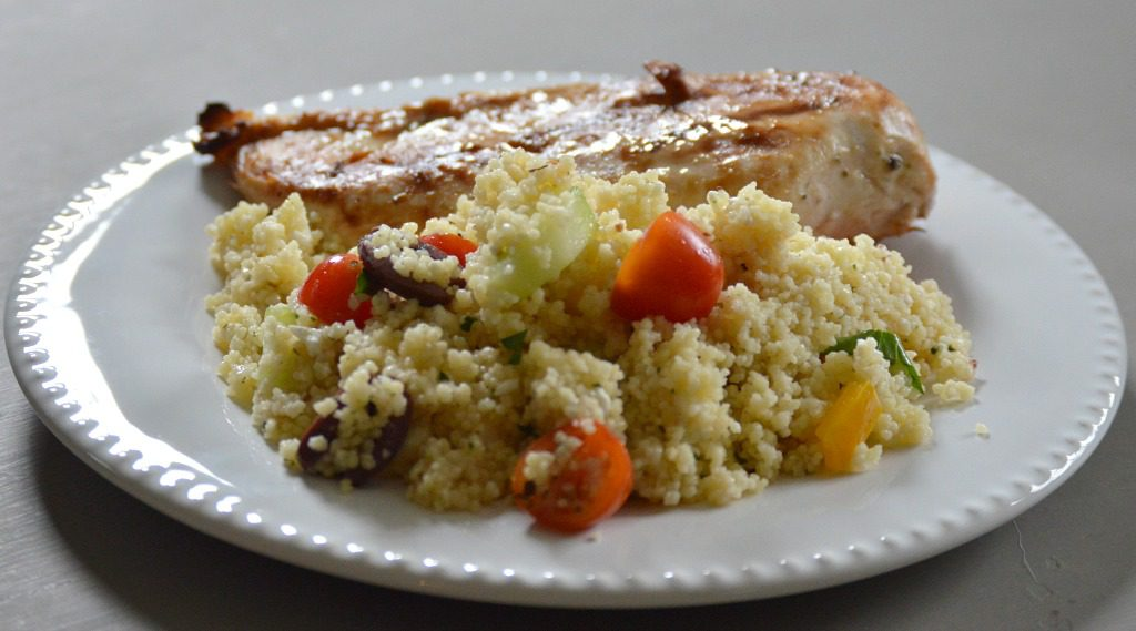 http://myfamilythyme.com/wp-content/uploads/2017/04/couscous-with-chicken.jpg