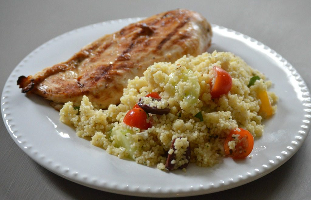 http://myfamilythyme.com/wp-content/uploads/2017/04/couscous-with-grilled-chicken.jpg