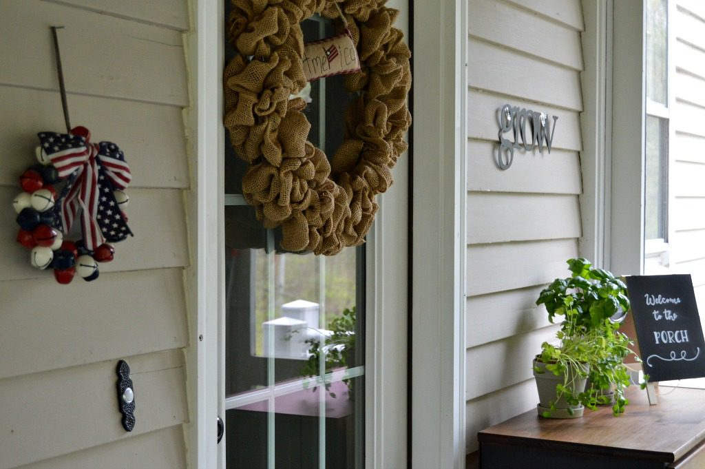 http://myfamilythyme.com/wp-content/uploads/2017/04/porch-door.jpg