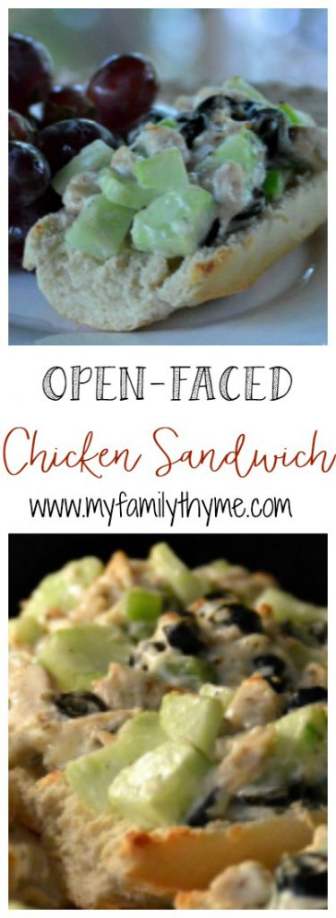 http://myfamilythyme.com/wp-content/uploads/2017/05/chicken-sand-pin.jpg