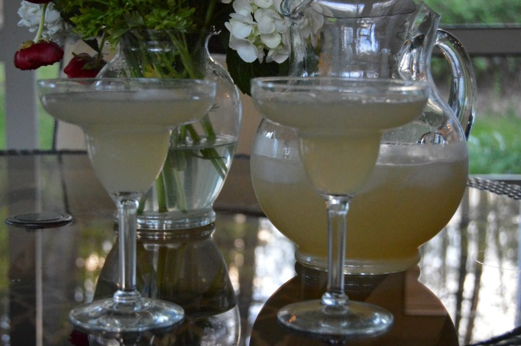http://myfamilythyme.com/wp-content/uploads/2017/05/margaritas-5.jpg