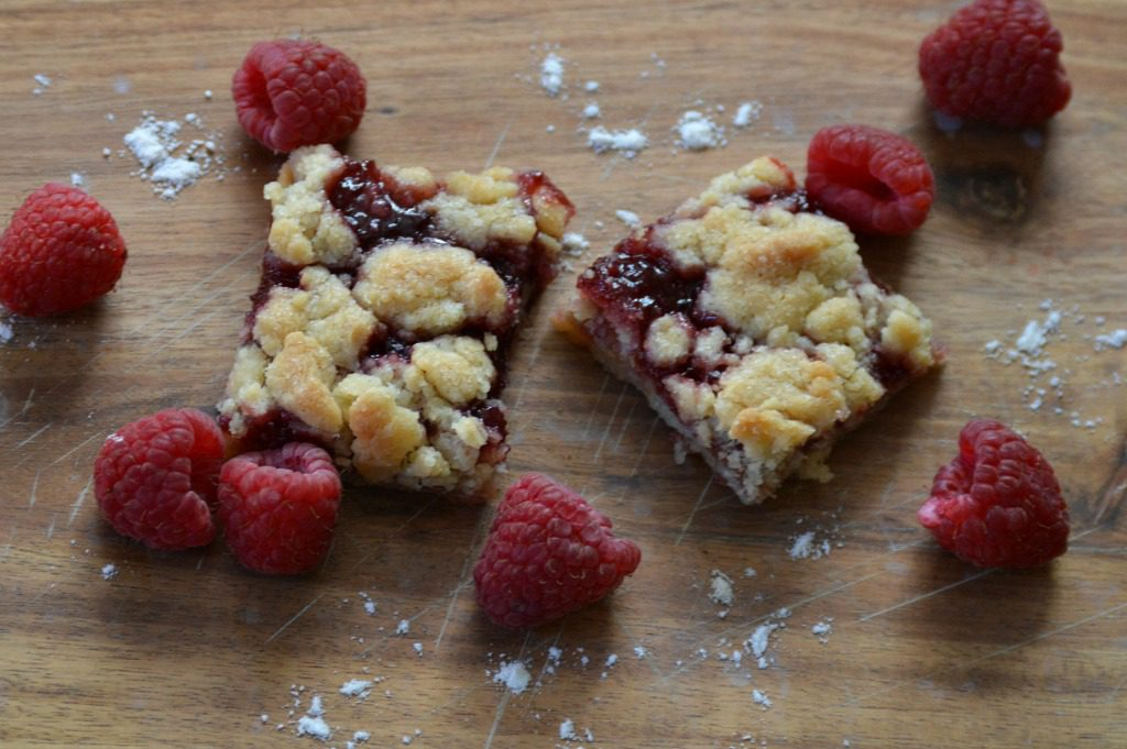 http://myfamilythyme.com/wp-content/uploads/2017/05/raspberry-bars-1.jpg