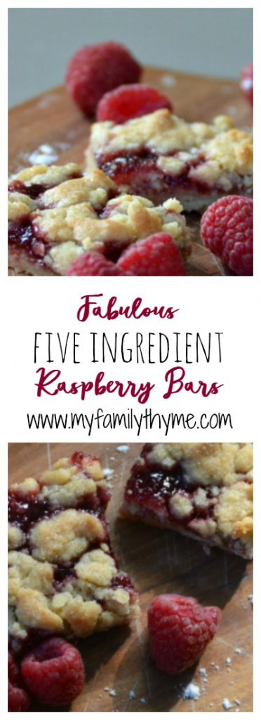 http://myfamilythyme.com/wp-content/uploads/2017/05/raspberry-bars-pin.jpg
