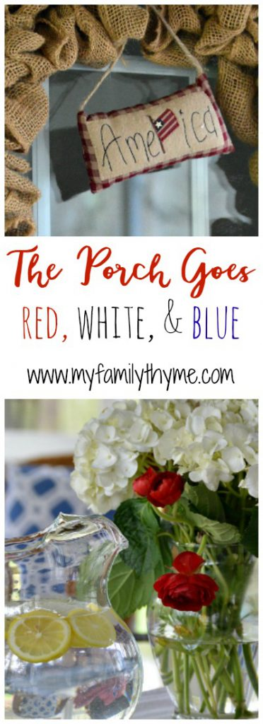http://myfamilythyme.com/wp-content/uploads/2017/05/the-porch-pin.jpg