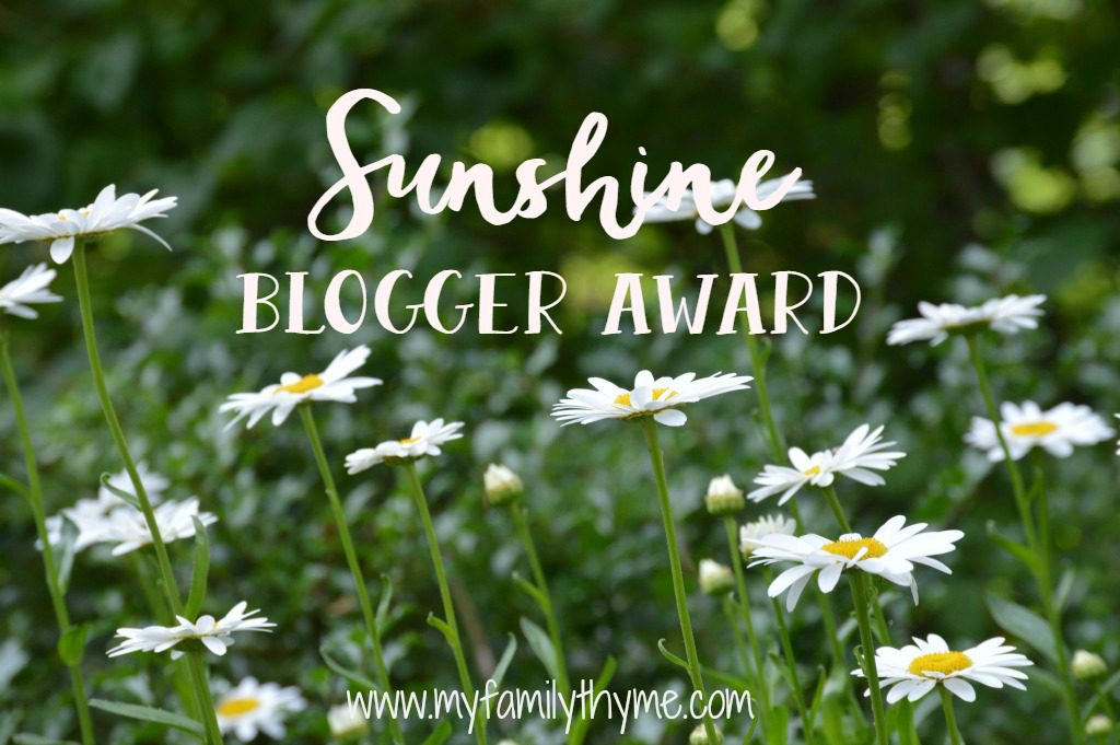http://myfamilythyme.com/wp-content/uploads/2017/06/sunshine-blogger-award.jpg