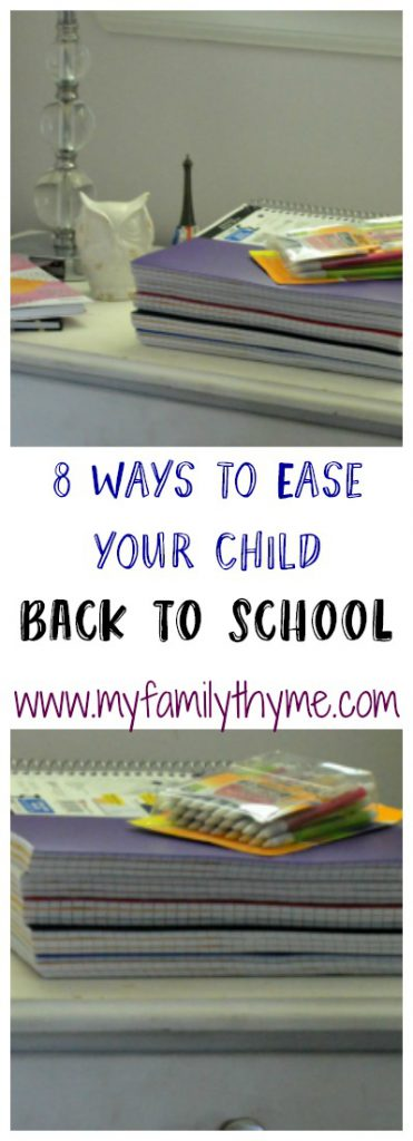 http://myfamilythyme.com/wp-content/uploads/2017/07/back-to-school-pin.jpg