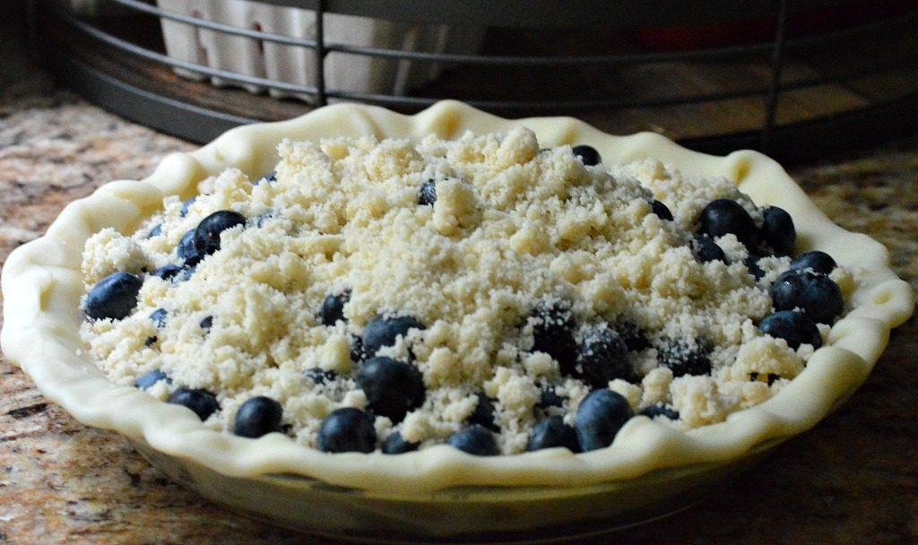 https://myfamilythyme.com/wp-content/uploads/2017/07/blueberry-pie-2.jpg