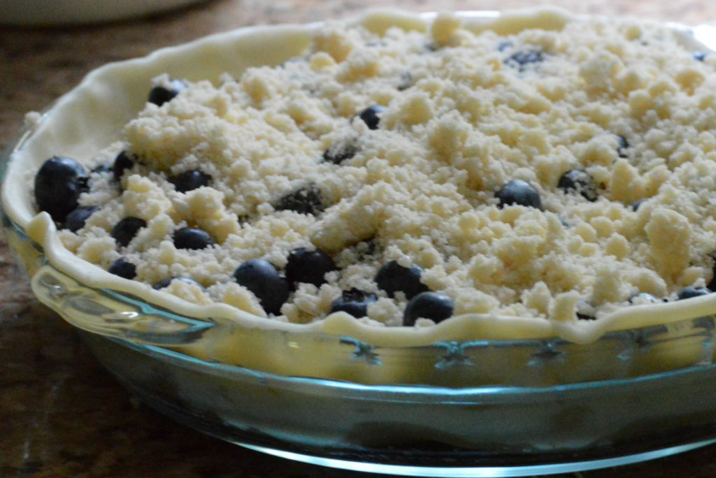 http://myfamilythyme.com/wp-content/uploads/2017/07/blueberry-pie-3.jpg