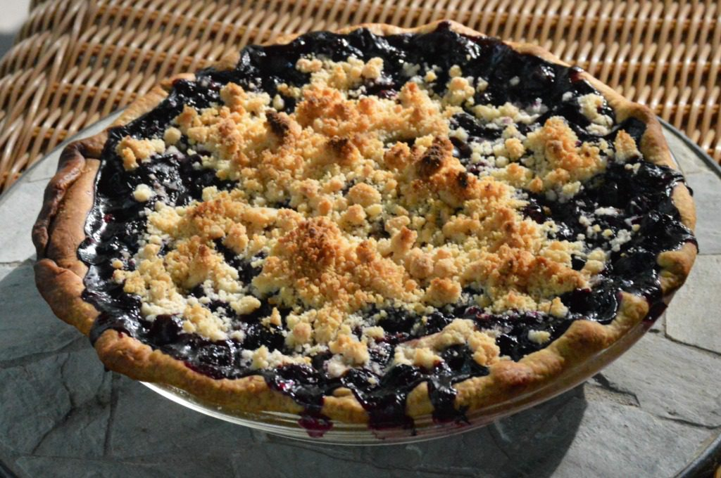 http://myfamilythyme.com/wp-content/uploads/2017/07/blueberry-pie-finished.jpg