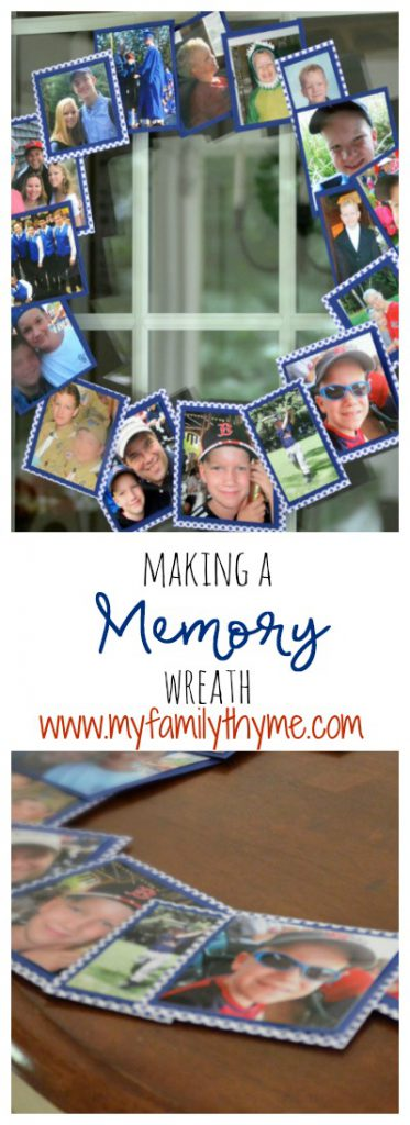 http://myfamilythyme.com/wp-content/uploads/2017/07/memory-wreath-pin.jpg