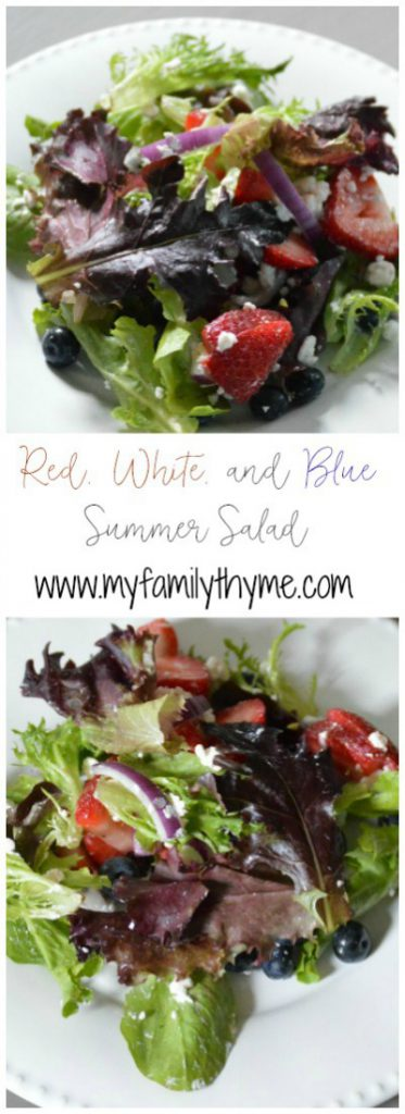 http://myfamilythyme.com/wp-content/uploads/2017/07/summer-salad-pin-1.jpg
